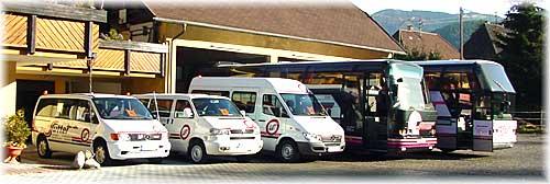 bst sutter gmbh touristik taxi transporte busunternehmen sutter m nstertal bei freiburg. Black Bedroom Furniture Sets. Home Design Ideas